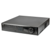 32-х потоковые IP-видеорегистраторы (4)