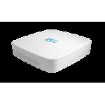 8-ми потоковые IP-видеорегистраторы