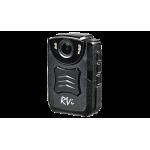 Цифровые видеорегистраторы (спец. решения)