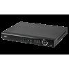 16-ти потоковые IP-видеорегистраторы (7)