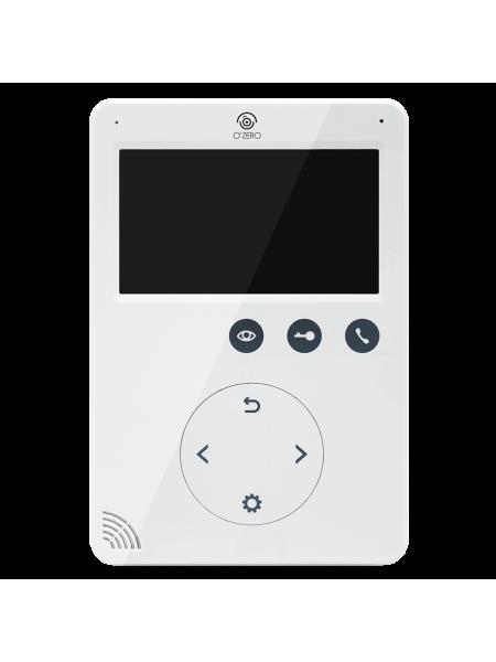 Видеодомофон O'Zero VD-041