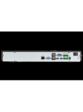 IP-видеорегистратор RVi-IPN32/2L