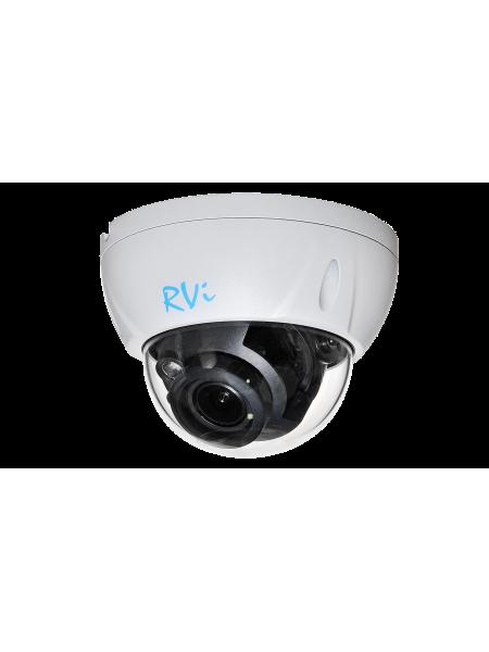 RVi-IPC32VL (2.7-12)