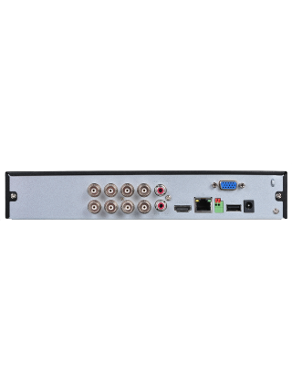 Видеорегистратор CVI RVi-HDR08LA-C V.2