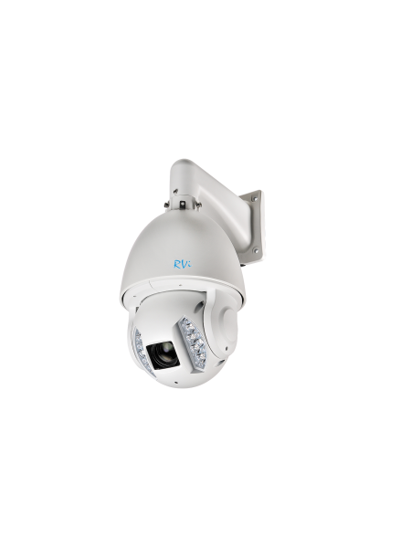 RVi-IPC62Z30-PRO V.2