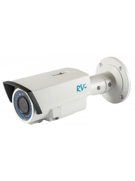 RVI-IPC42L (2.8-12)