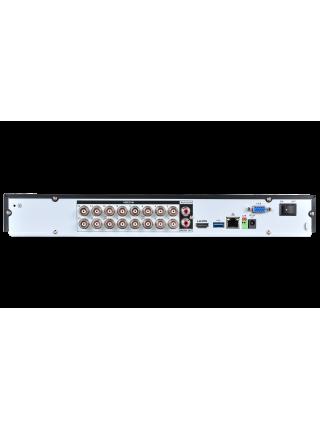 Цифровой видеорегистратор СVI RVi-HDR16LB-C V.2