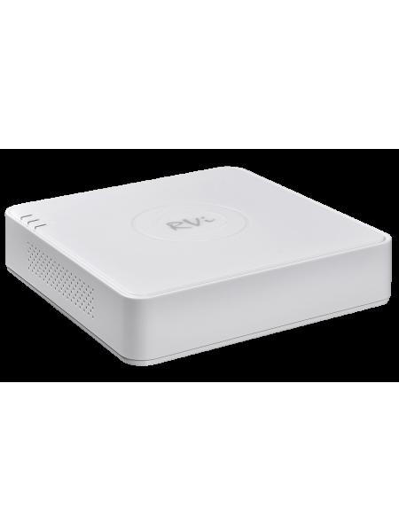 Цифровой видеорегистратор TVI RVi-HDR04LA-TA