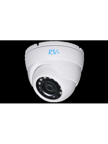 RVI-IPC33VB(2.8)