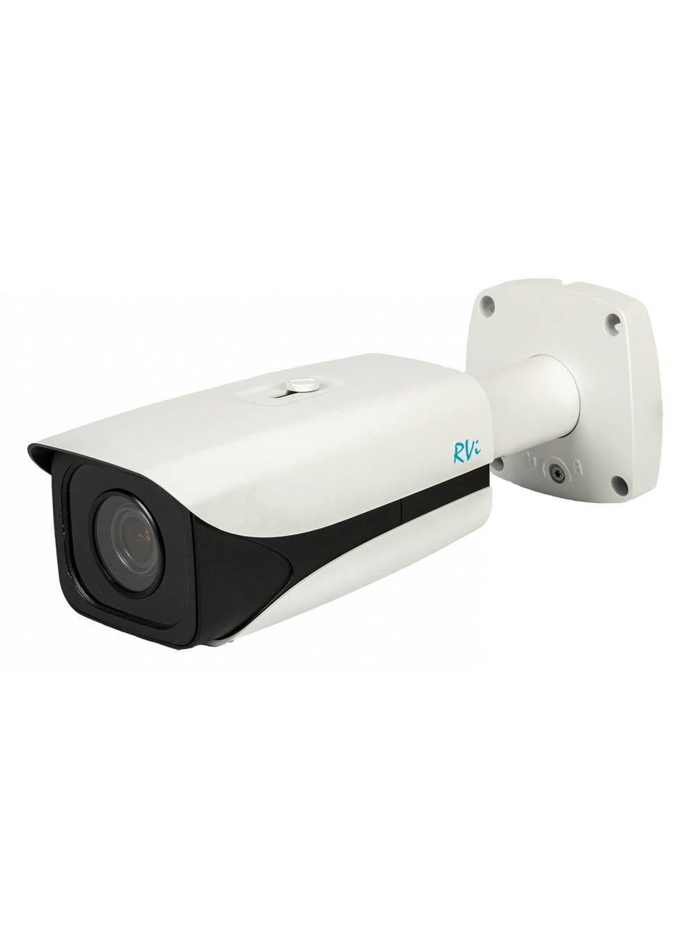 Нет изображения с камеры видеонаблюдения в браузере