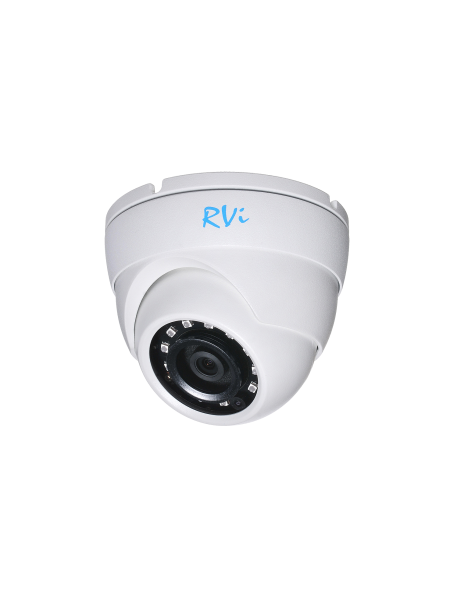 RVI-IPC31VB (4)