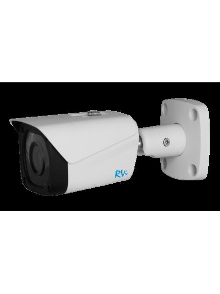 RVI-IPC44 V.2 (3.6)