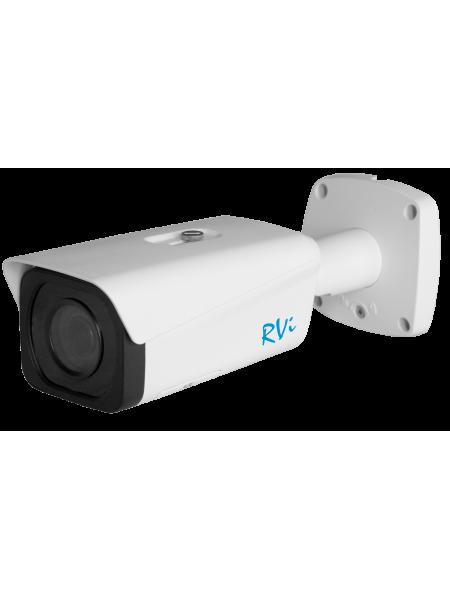 RVI-IPC42M4 V.2