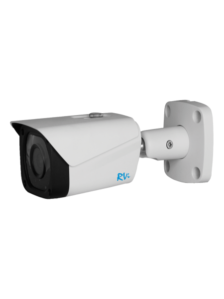 RVI-IPC48 (4)