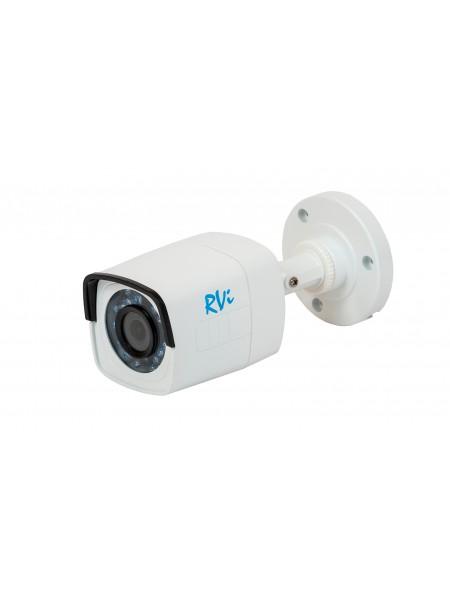 Система видеонаблюдения в частном доме видео