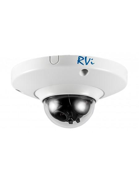 RVI-IPC74