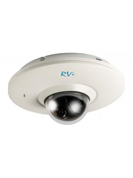 RVi-IPC53M (3.6)