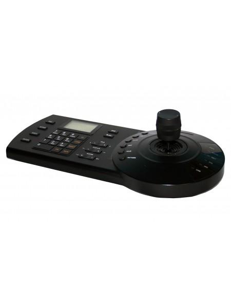 Пульт управления RVi-IPK01