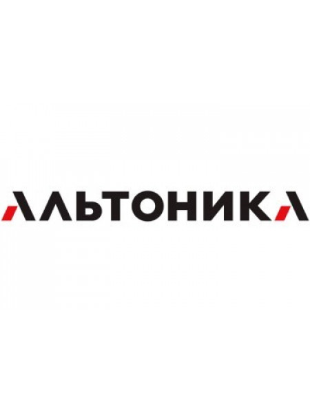 Плата цифровой обработки ретранслятора Альтоника RS-202ADS9