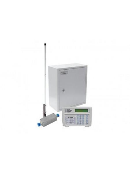 Установочный комплект приёмного оборудования Альтоника УК RS-202BSm