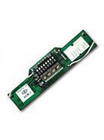 Адресуемый сигнальный модуль Аргус-Спектр АСМ-1
