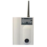 Блок управления и контроля радиоканальный Аргус-Спектр БУК-Р