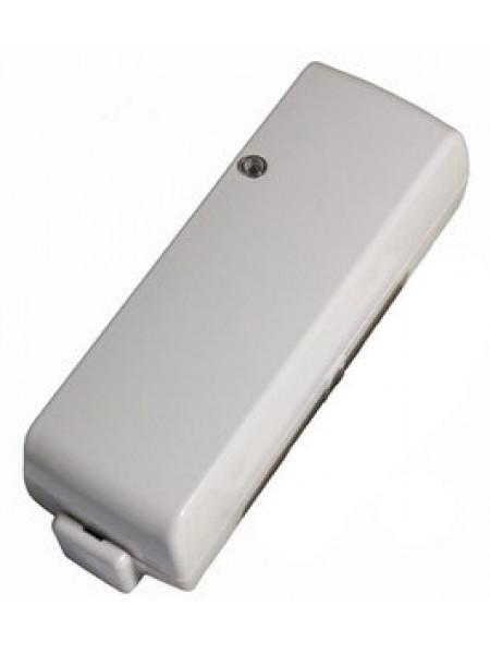 """Устройство Аргус-Спектр ИКЗ-И обеспечивает изоляцию коротких замыканий в линии интерфейса S2 """"Стрелец-Интеграл"""""""