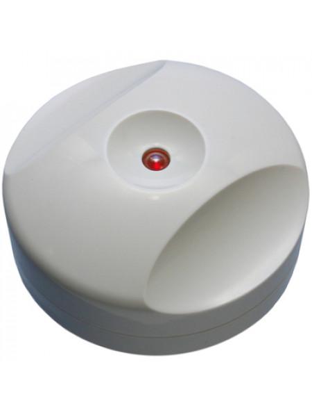 Устройство контроля шлейфов пожарной и охранно-пожарной сигнализации Аргус-Спектр УКШ-2 ВУОС