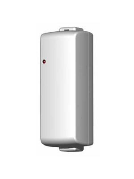 Устройство сопряжения с газовым сигнализатором Аргус-Спектр УСГС