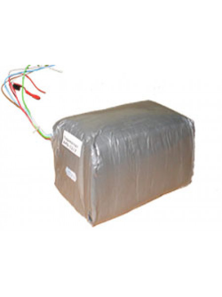 Термостат аккумуляторный Бастион АКБ-12-17