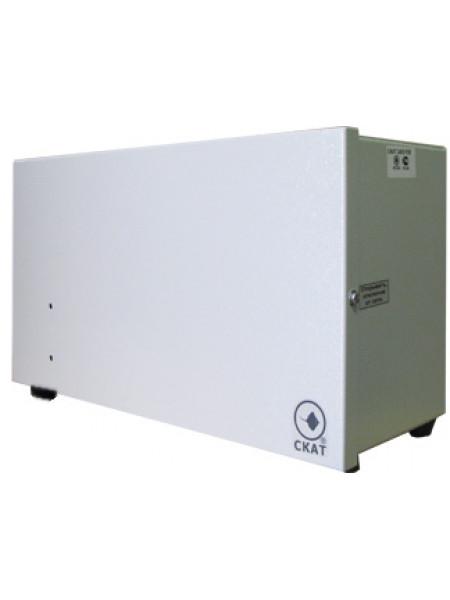 Резервный источник питания Бастион СКАТ-2400Р20