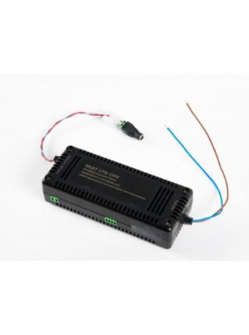 Блок аварийного питания для светодиодного потолочного светильника Бастион SKAT LPB-UPS