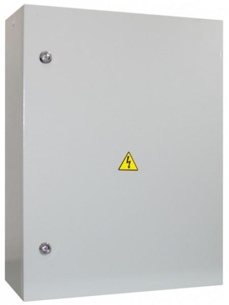Шкаф питания Бастион СКАТ ШП-12DC-6А исп.5М