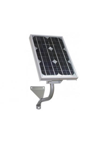 Модуль фотоэлектрический Бастион SOLAR.BATTERY 15W