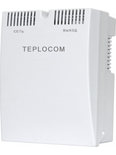 Устройство сопряжения Бастион TEPLOCOM-GF