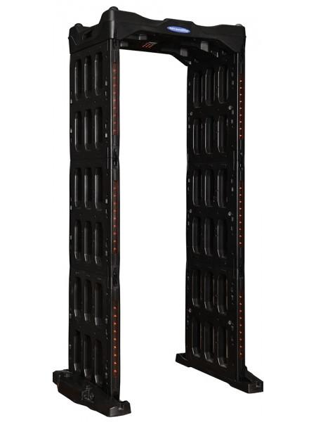 Металлодетектор арочный Блокпост РС-0300