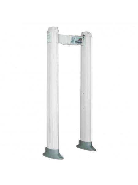 Металлодетектор арочный Блокпост РС Х 3300 M K