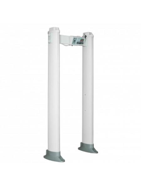 Металлодетектор арочный Блокпост РС Х 400 M K (4/2)
