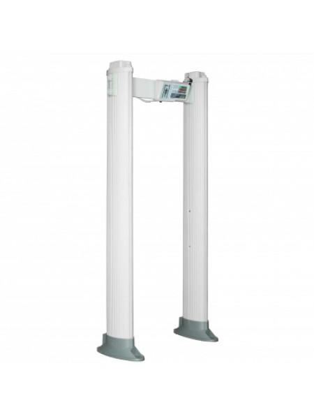 Металлодетектор арочный Блокпост РС Х 600 М K