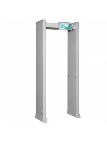 Металлодетектор арочный Блокпост РС- Z 600/1200/1800