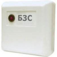 Блок защитный сетевой Болид БЗС