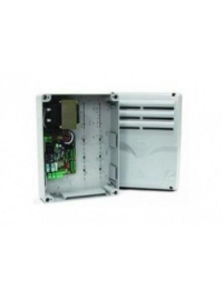 Блок управления для UNIPARK Came 002ZL22