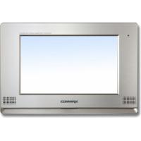 Видеодомофон цветной Commax CDV-1020AQ/XL (серый)
