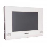 Видеодомофон цветной Commax CDV-1020AQ/XL (белый)