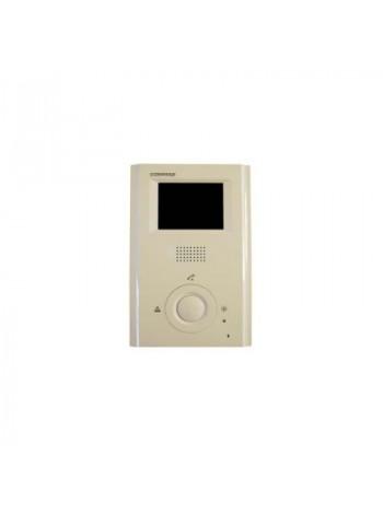 Видеодомофон цветной Commax CDV-35H (перламутр)