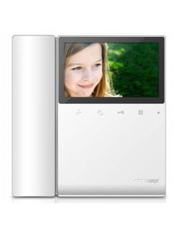 Видеодомофон Commax CDV-43K/XL