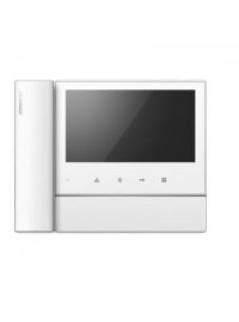 Видеодомофон Commax CDV-70N2/VZ (белый)