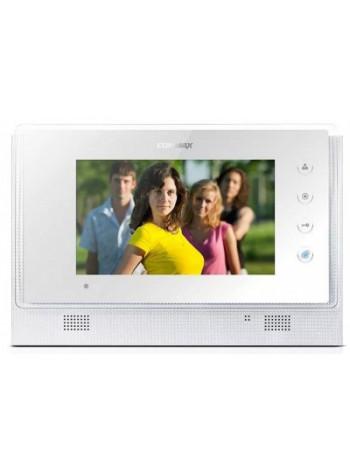 Видеодомофон Commax CDV-70UM/XL (белый)