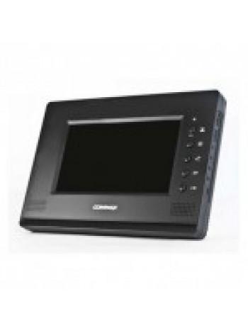 Видеодомофон цветной Commax CDV-71AM/Vizit (черный)