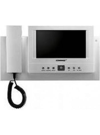 Видеодомофон Commax CDV-71BE Vizit